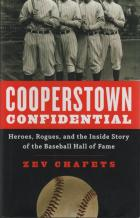 cooperstown confidential book cover