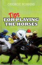 Tips for Playing the Horse Racing