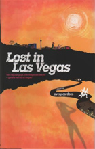 Lost in Las Vegas | Las Vegas Novels