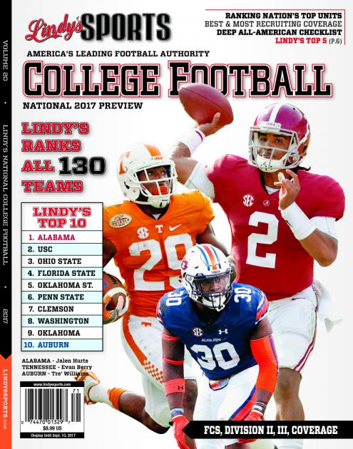 32d990703e4 ... College Football Lindy s 2017 ...