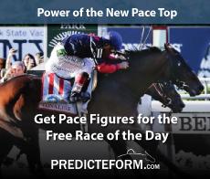 Predicte Form